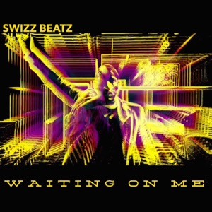 Waitin' on Me - Single Mp3 Download