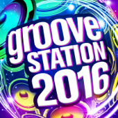 Groove Station 2016