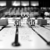 Makin Plays (feat. Rich The Kid) - Single, 03 Greedo