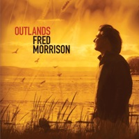 Outlands by Fred Morrison on Apple Music