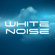 Pink Noise (For Deep Sleep) - White Noise Therapy Group