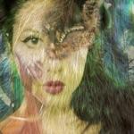 Ruby Rose Fox - Die Pretty
