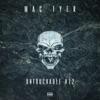 Untouchable #12 - Single, Mac Tyer
