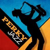 Ramsey Lewis Trio - 1-2-3