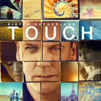 Télécharger Touch, Saison 1 (VF) Episode 13