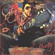 Baker Street - Gerry Rafferty - Gerry Rafferty