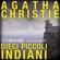 Agatha Christie - Dieci piccoli indiani