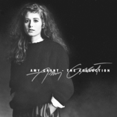The Collection-Amy Grant