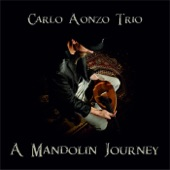 Carlo Aonzo Trio - Ali for Flying