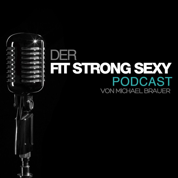 Fit Strong Sexy