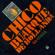 Far Niente - Chico Buarque