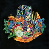 Kaitlyn Aurelia Smith - Stratus
