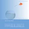 Sharon M. Draper - Out of My Mind (Unabridged)  artwork