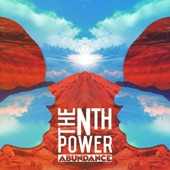 The Nth Power - ONLY YOU