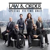 Télécharger Law & Order: SVU (Special Victims Unit), Season 14 Episode 23