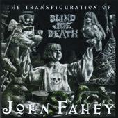 John Fahey - Old Southern Medley