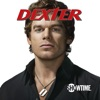 Dexter, Season 3 - Synopsis and Reviews