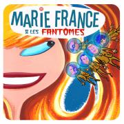 SOS Marie France ! (Live) - Marie France et les fantômes - Marie France et les fantômes