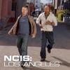 NCIS: Los Angeles, Season 3 - Synopsis and Reviews