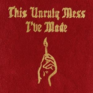 Macklemore & Ryan Lewis - Downtown feat. Melle Mel, Grandmaster Caz, Kool Moe Dee & Eric Nally