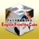 アメリカ流会議スキル『English from the Cube』(Vol.1~4) - English Vitamin