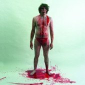 Jay Reatard - Nightmares