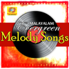 Malayalam Evergreen Melody Songs
