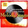 Malayalam Evergreen Melody Songs songs