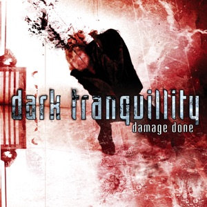 Dark Tranquillity - Cathode Ray Sunshine