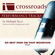 Go Rest High On That Mountain (Performance Track High with Background Vocals in D) - Crossroads Performance Tracks