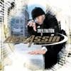 Agent Sasco (Assassin)