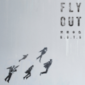 Download Fly Out - EP - 兄弟本色 on iTunes (Chinese Hip-Hop)