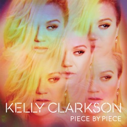 View album Piece by Piece (Deluxe Version)