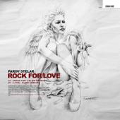 [Download] Love (Club Version) MP3
