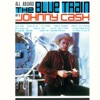 All Aboard the Blue Train (Remastered) ジャケット写真