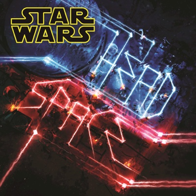 Star Wars Headspace - Various Artists album