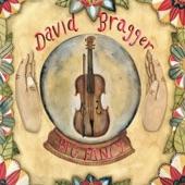 David Bragger - Altamont