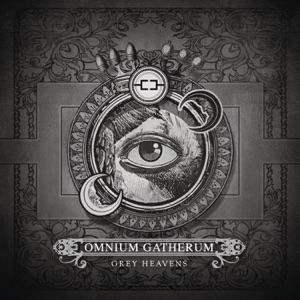 Grey Heavens Mp3 Download