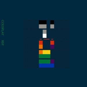 Coldplay (Live from Austin City Limits) Mp3 Download