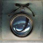 Alice & June - EP