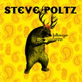 Steve Poltz - Mother Russia