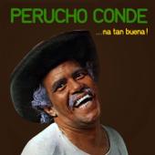 Na Tan Buena