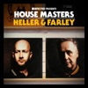 The Heller & Farley Project - Ultra Flava  2016 Version