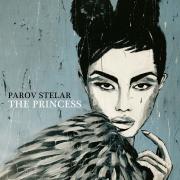 The Princess - Parov Stelar