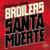 Santa Muerte (Bonus Video Version)