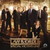 Law & Order: SVU (Special Victims Unit), Season 7 wiki, synopsis