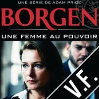 Télécharger Borgen, Saison 2 (VF) Episode 8