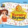 Nursery Rhymes Vol 3