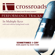 Sometimes I Cry (Performance Track Low with Background Vocals in Ab) - Crossroads Performance Tracks