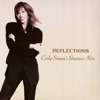 Reflections - Carly Simon's Greatest Hits - Carly Simon